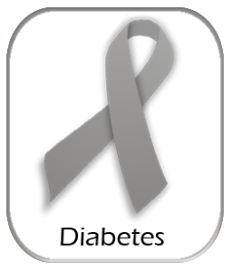 NHSOA-Diabetes-Ribbon-button
