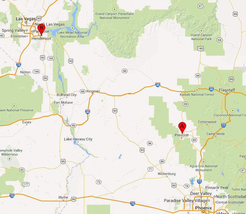 Natural-Health-Sciences-Arizona-Office-Locations