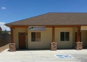 Natural-Health-Sciences-Arizona-Prescott-Location