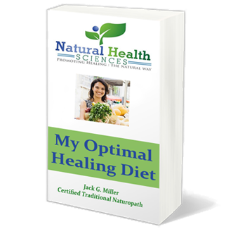 Natural-Health-Sciences-Optimal-Healing-Diet-ebook