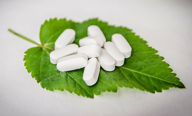 natural-health-sciences-arizona-liver-cleansing-supplements