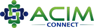 ACIM Connect Logo 190x57