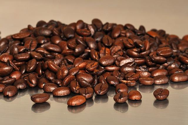 NHSOA-Coffee-Enemas-Coffee-Beans-Pile