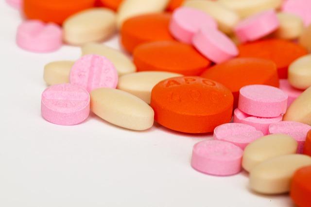 NHSOA-Lyme-Disease-Antibiotics