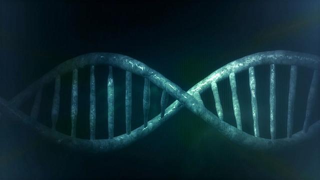 NHSOA-Oxygen-Therapies-Mitochondria