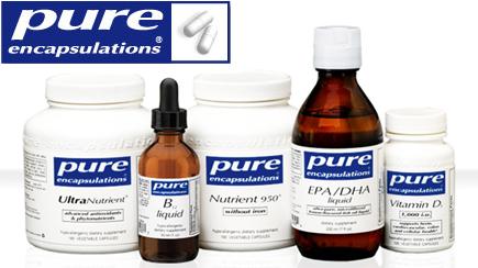 Pure-Encapsulations-traditional-naturopath-arizona
