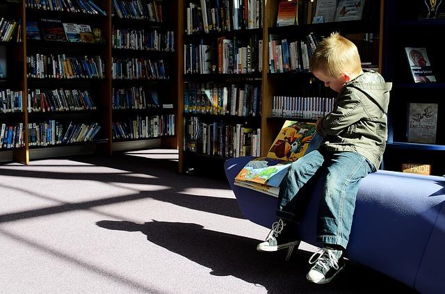 natural-health-sciences-arizona-Autism-in-children