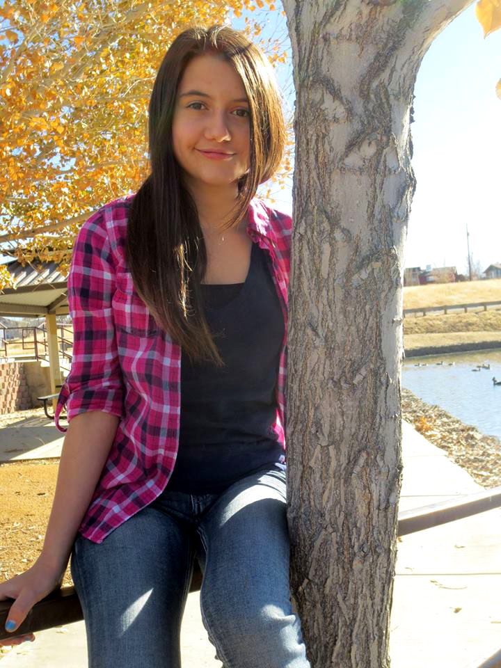 natural-health-sciences-arizona-success-stories-Abby