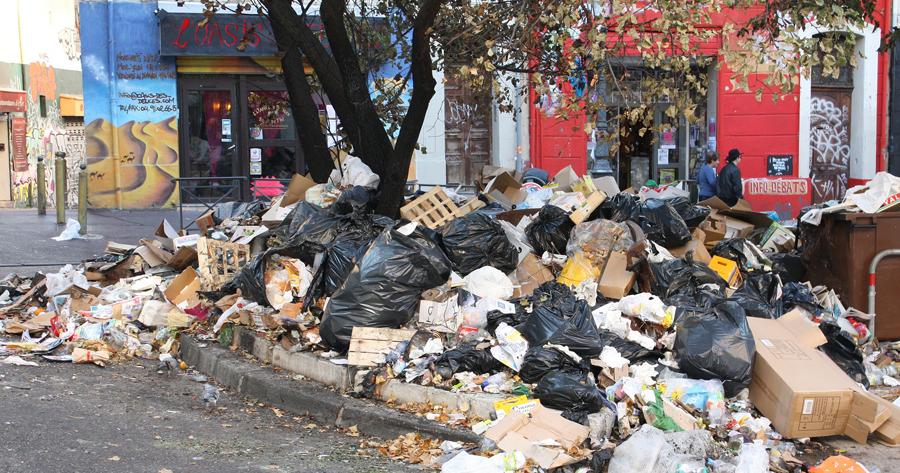 nhsoa-lyme-disease-garbage-heap