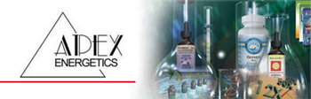 traditional-naturopath-apex-energetics