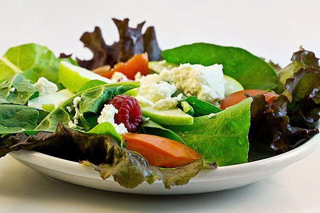 NHSOA-4-pillars-of-health-diet