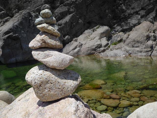 NHSOA-Heartt Health-Balance