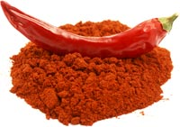 herbal-remedies-cayenne