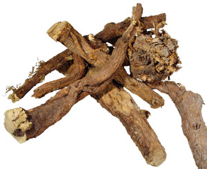 herbal-remedies-licorice-root