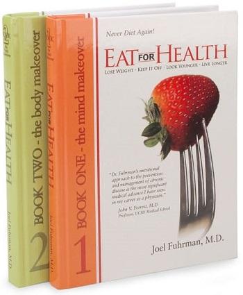 natural-health-sciences-arizona-Eat_for_Health