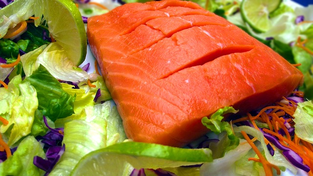 natural-health-sciences-arizona-heart-health-salmon