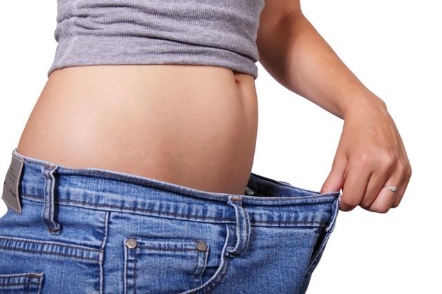 nhsoa-heart-health-healthy-weight