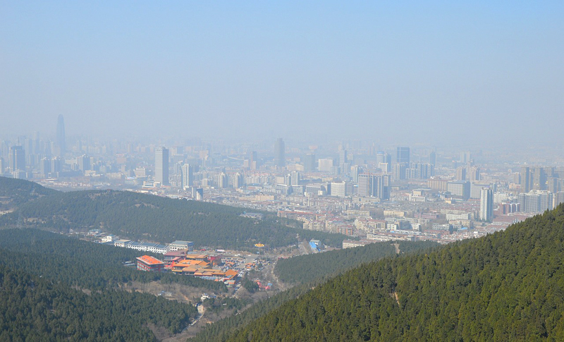 nhsoa-ozone-therapy-smog