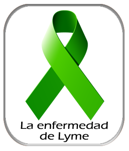NHSOA-Lyme-Disease-Ribbon-button-spanish