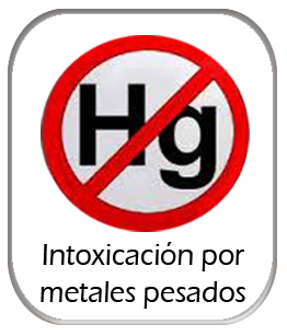 NHSOA-heavy-metal-poisoning-Ribbon-button-spanish