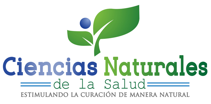 Natural-Health-Sciences-Arizona-Spanish-Logo