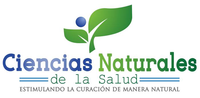 Ciencias Naturales de la Salud